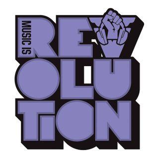 Carl Cox Ibiza – Music is Revolution – Week 12