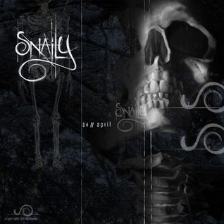 Snaily_2013_Mixtapes - April