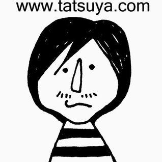 Tat'scha Live Mix 2011/09/18 B-Lines Delight@Sound A Base Nest