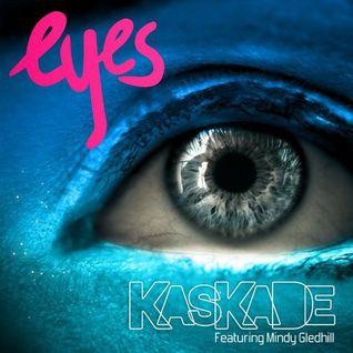 Kaskade LIVE at Identity Festival 8-18-2011