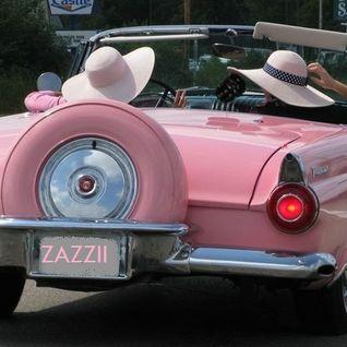 Zazzii Bachelorette_morning part