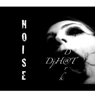 @ dark noise @ 83