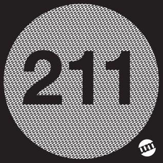 UM211 - Deep House Mix (02.12.14)