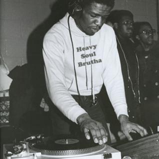 Hip Hop As A Way Of Life!