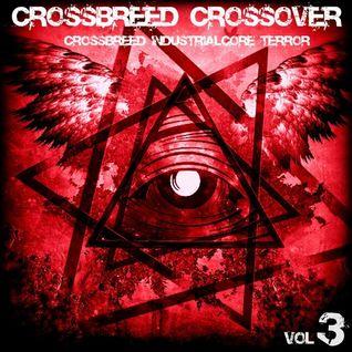 Crossbreed Crossover Vol. 3
