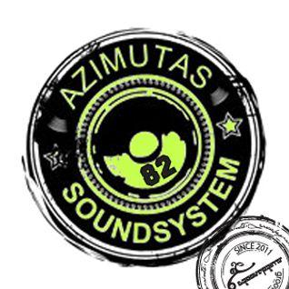 Azimutas Vol.82 (6 11 2011)
