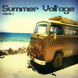 Summer Voltage Vol. II