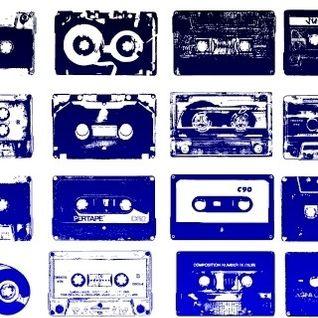 DJ B-rad - Sunday Drive