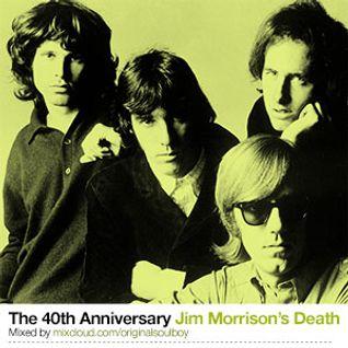 The Doors Tribute