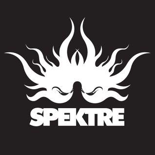 Spektre (Live) @ Diabolik - Rome