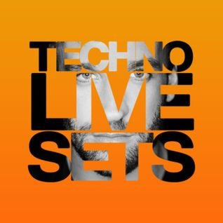 @guti_desolat – Liveset @ In Their House 034 – 06-06-2013