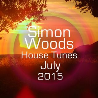 House Tunes July 2015