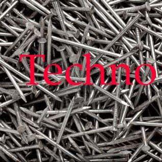 Tencho Nails