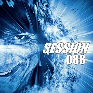 Supernatural Radio Show  088