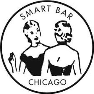 Smart Blog 10/11