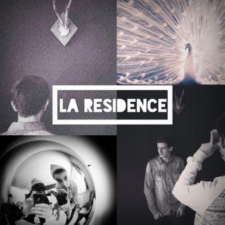 larésidence#podcast220213