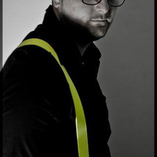 ALEX BROWN aka Alex Mpouras Mixtape Vol.4