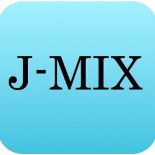 JAPANESE R&B MIX VOL.2