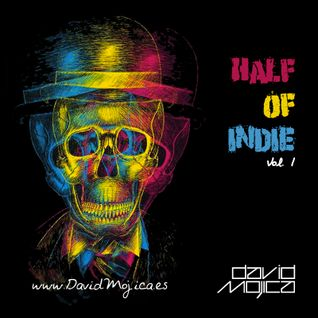 Half Of Indie - Vol. 1