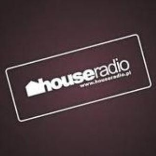 SVEN ROESCH live mix @ progress session | houseradio.pl | aired 02.08.2012