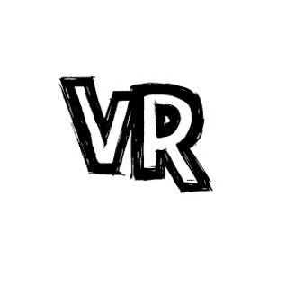 100% Pure VR-MARZO XIII
