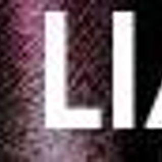 Liam September 2013 Choices-Picks MiX