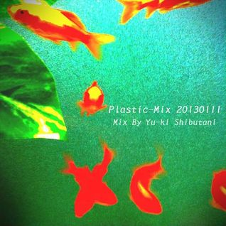Plastic-Mix 20130111