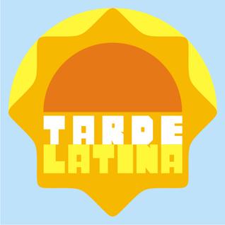Tarde_Latina >01