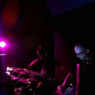 KiddLucky @ Slot Art Festival - Clubbing Stage 08-07-2014