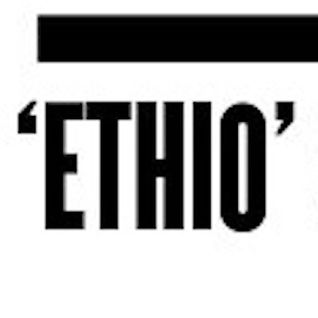 Cal Jader's Ethio-esque mixtape