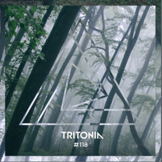 Tritonia 118