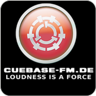 DJ Yorsh Garcia - CueBase FM New Year Mix (December 2011)