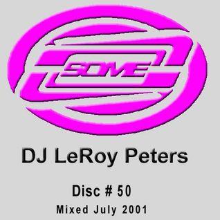 Club SOME 50