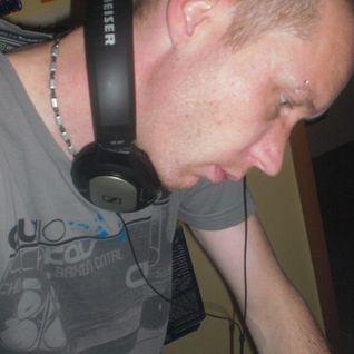 Dj Liquid X.T.C - Warm up Trance Set 25.12.2012