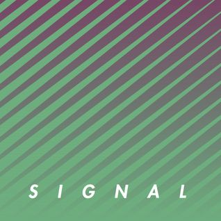 Signal Podcast 0x04 part 1 (Juice in The Mix)