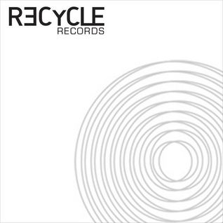 The Recycle Sessions Vol 3 Selected By Guido Nemola
