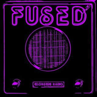The Fused Wireless Programme 27th May 2016