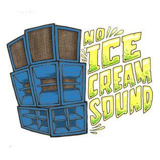 2016-04-25 No Ice Cream Sound