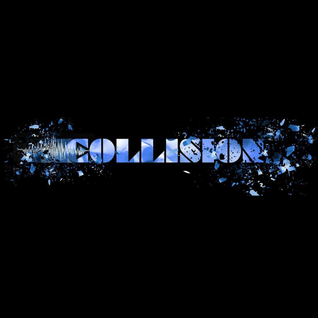 Monochronique - Collision 04 Guest Mix on Proton Radio (Aug 12 2014)