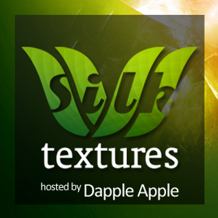Dapple Apple - Silk Textures Showcase 002 (Resident Mix)