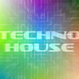 Welcome To My TechnoHouse #1 [extended]