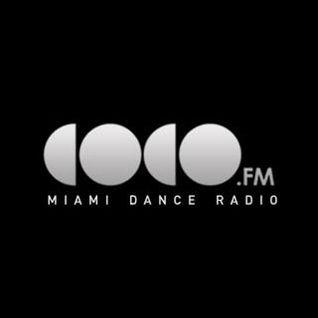 DJ Wady | WMC 2014 This Is Ibiza