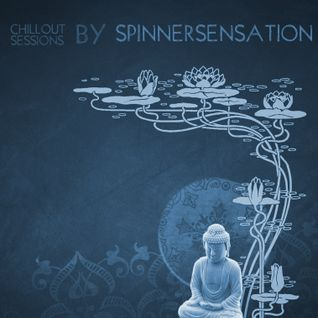 Blockquote pres. Chill Out Sessions No. 3 by Spinnersensation (Alejandro Cienfuegos)