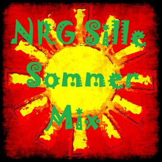 Silles Sommer Mix