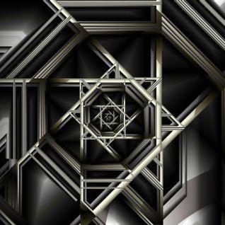 Marko Legra - Deep inside -  DJ set