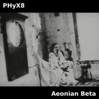 Aeonian Beta