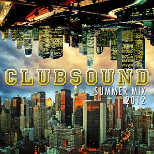 ClubSound Summer Mix