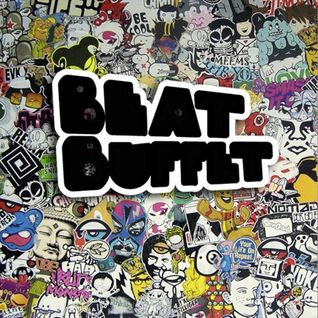 Funk Punch - Beat Buffet