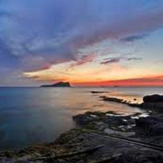 Balearic vibes November 012 by Jorge Rodriguez