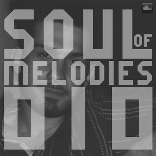 Soul of Melodies 010